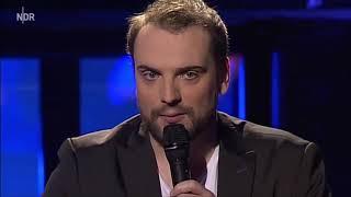 NDR Comedy Contest  mit Ingmar Stadelmann - 25.11.2016 - StandUo Deutsch