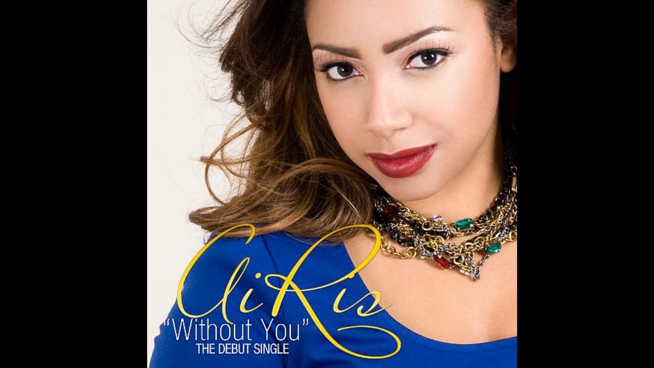 airis without you video download