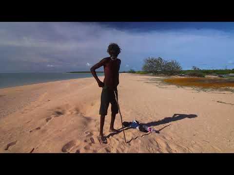 Island Time - Free Range Sailing Ep 29
