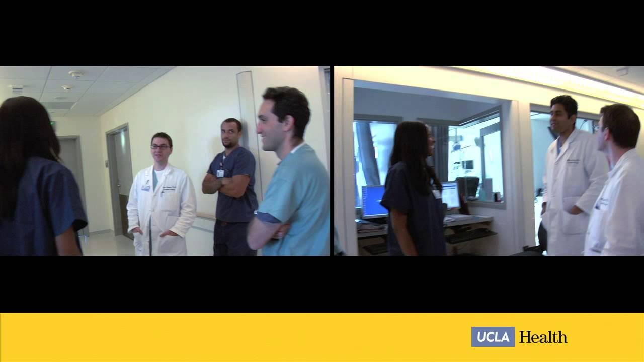 UCLA Health Interview Questions | Glassdoor