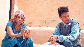 NatnaTv - ሰበኽ ሳግም - Sebek Sagm - Eritrean comedy by Yacob Anday (Jacky).