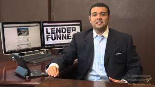 What Are FHA Home Loan Requirements? | FHA First Time Home Buyer Requirements