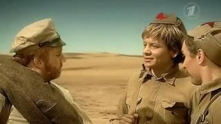 видео пародия белое солнце пустыни