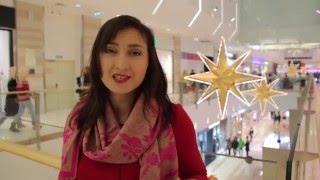 видео Как стать бизнес-леди с нуля - 10 простых правил