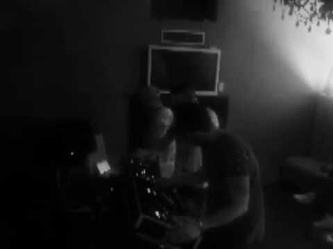 Ralf Morris & Mattia Tammaro & Alex Mancuso  THE MASK diretta@live Graziella Café