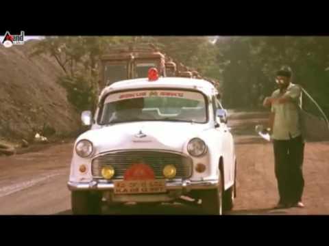Prithvi Kannada movie epic scenes..Puneet Rajkumar