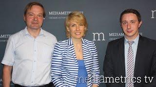 видео Получить кредиты малому среднему бизнесу: обзор банков