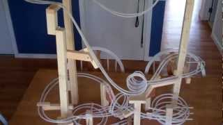 School Roller Coaster Project 2012.mp4