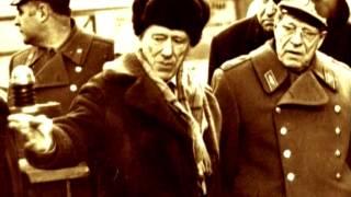 Космический истребитель - Фильм Генерал звездных войн (полная версия)
