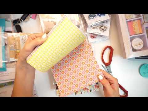 Что я купила в интернет магазине Blitsy (Блитси) / Aida Handmade