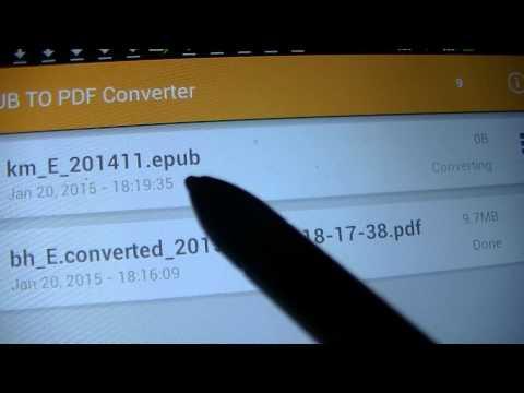 how-to-convert-epub-to-pdf