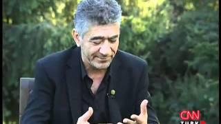 Ciwan Haco röportajı Kürt Türk Sorununu Cevaplıyor Part 1