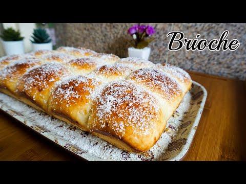 recette-brioche-fourrée-au-chocolat-sans-lait-sans-beurre