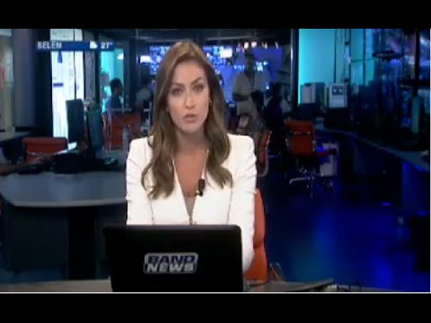 Renata Longaray