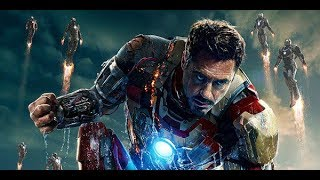 New Hollywood Hindi Dubbed Action Movie 2019  Online Release    Latest Hollywood Dubbed Movie 2019