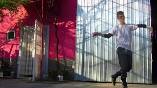 AMAZING HIP HOP DANCE ROMANIA