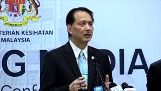 KKM akan bentang SOP operasi taska kepada MKN