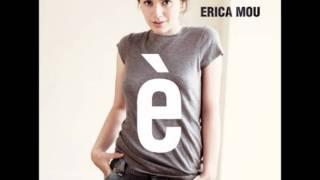 Erica Mou - Torno a casa (lasciami guardare)