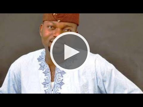 Actor Yomi Fabiyi denies demanding for sex before movie roles, drags actress to court NVS News