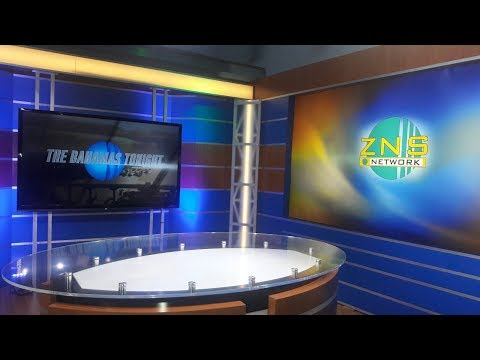 The National Report  July 16, 2018