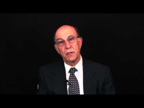 Richard Rothstein on legal segregation in America