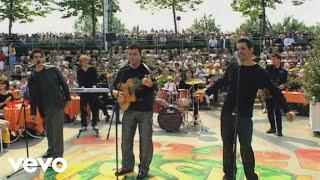 No Mercy - More Than a Feeling (Wann wird's mal wieder richtig Sommer? 08.08.1999) (VOD)