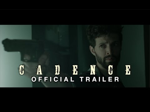 Cadence Official Trailer (2016) - Alfonso Loya, Tony Marquez Movie