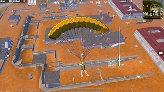 Pubg Mobile Lite Android Gameplay #10
