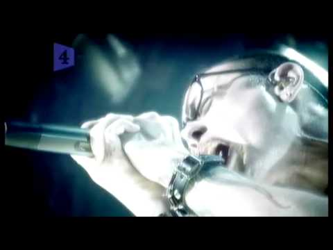 Linkin Park - From The Inside - Part 5 (Headliners 08.03.2003)