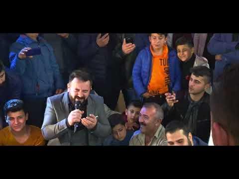 Heme heci-Aram serhad-Hozan