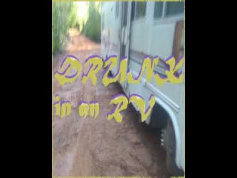 Drunk in an RV (Full Album)