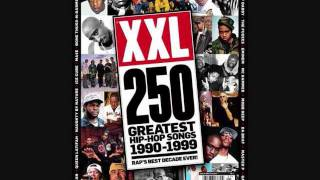 take it back to 1995  the best decade ever in hiphop  hiphop aint dead  we bringen it back Thumbnail