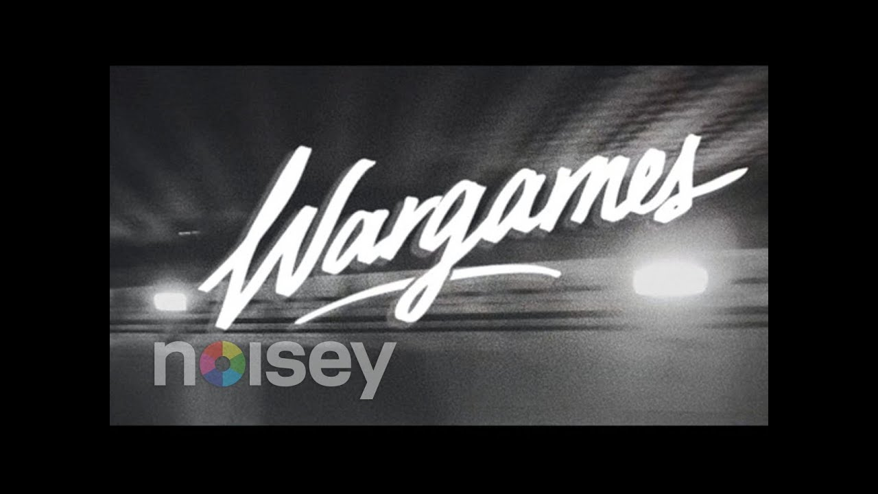 chateau-marmont-wargames-official-video-noisey