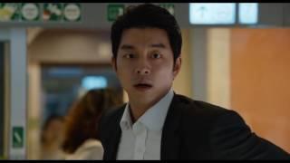 Video Train To Busan - Zombies on Train Clip download MP3, 3GP, MP4, WEBM, AVI, FLV Juni 2018
