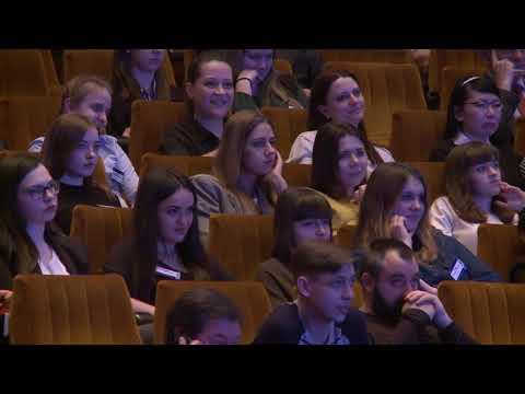 Социальная политика и человеческий потенциал как основа модернизации России
