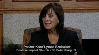 Bay Focus - St. Petersburg, FL  National Day of Prayer and Abe Brown Ministries