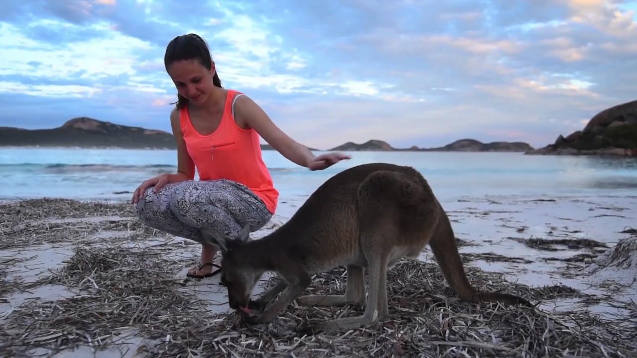 dating agentur melbourne australia eaz løft hurtig hook up