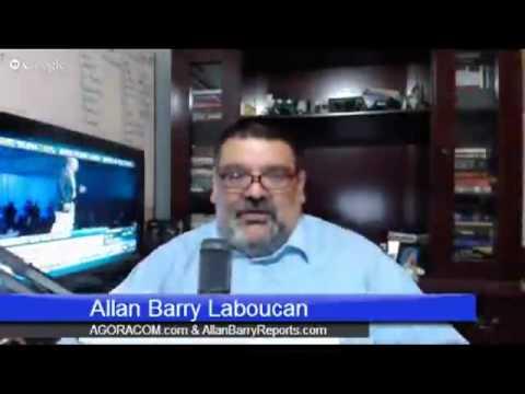 AGORACOM Small-Cap Gold and Resources TV - September 3, 2013
