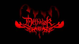 Dethklok — Bloodlines isolated bass track