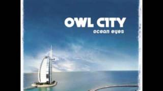 "Owl city - ""butterflies""(new song+hq ..."