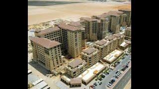 Etihad Plaza - Abu Dhabi