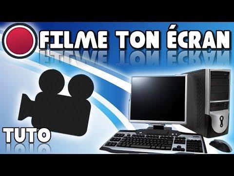 comment-filmer-son-Écran-de-pc-|-tuto-action!-mirillis