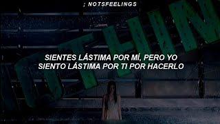 Download BLACKPINK — Lovesick Girls (Sub. Español + MV)