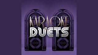 La Carioca (In the Style of Alain Chabat, Gérard Darmon) (Karaoke Version)