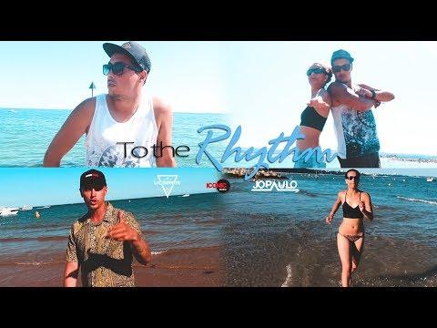 Jo Paulo & Daniela Rhodes & Doez - To The Rhythm (Official Video)