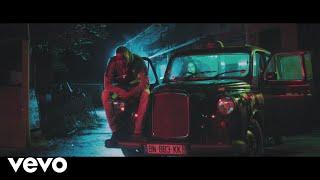 Omar - Psycho ft. Artigeardit