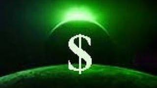 Как заработать на Money Birds Мани Бердс   секреты, фишки, практические советы!   YouTube
