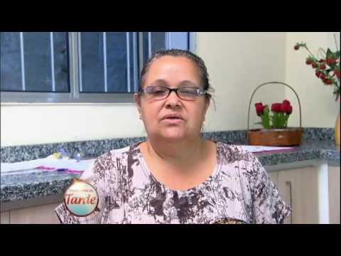 Mulher paga quase R$ 6.000 em móveis e recebe serviço mal feito #ArquivoPatrulha