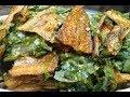 Bolehkah Ibu Hamil Makan Ikan Asin? Ini Jawabannya - Youtube
