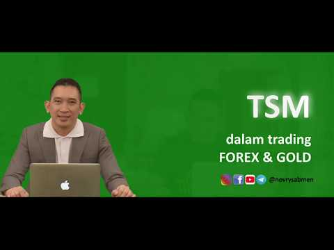 vlog-tsm-dalam-trading-forex-gold-|-www.belajarforex.biz
